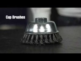 effortless_surface_cleaning_with_norton_cup_brushes_105c4b2a0dd3134