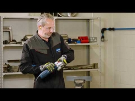 how_to_grind_metal_safely_with_an_angle_grinder_105fa00cc99ead7