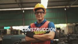 norton_actividades_que_inspiran_generaciones_105ede98731d130
