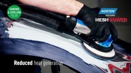 norton_meshpower_for_the_automotive_aftermarket_105bbcb192a36da