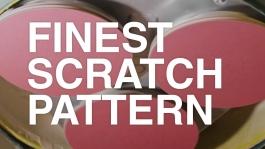 norton_red_heat_finest_scratch_pattern_in_floor_sanding_industry_105abd252bc19e6