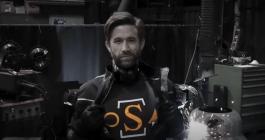 oSa Safety Days