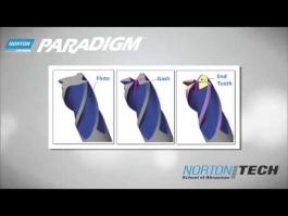 paradigm_flute_gash_and_end_teeth_training_video_10583437763a9c8