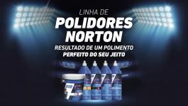 passo_a_passo_-_polidores_norton_105efe35a021488