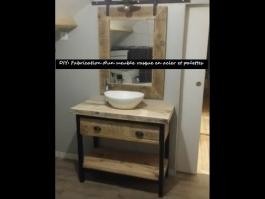 raliser_une_miroir_coulissant_pour_salle_de_bain_10602f89d7b26e8