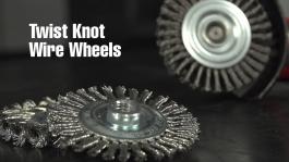 remove_rust_corrosion_with_norton_twist_knot_wire_wheels_105c4b29bdd8a4b
