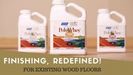 restore_existing_wood_floors_with_natural_polywhey_finish_1058fa0d9dac1c4
