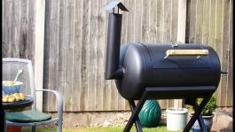 the_big_barbecue_build_105d14e91450682