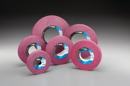 wheels-nonwoven-convolute-rapidfinish-gp-group