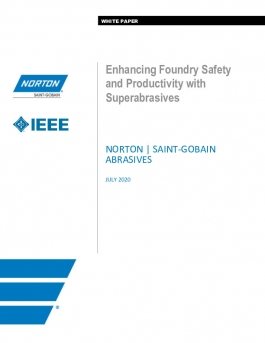 white_paper_-_enhancing_foundry_safety_and_productivity_with_superabrasives
