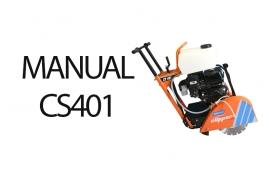 CS401