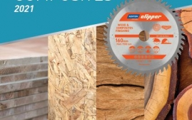 Wood & Composites