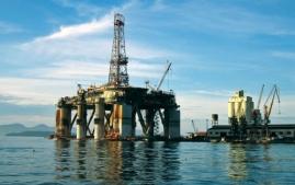Offshore arbeidskosten
