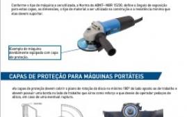 Site_Informativo Técnico