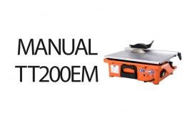 TT200EM