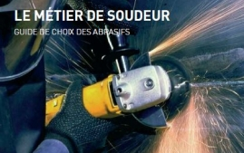 couv' Soudeur