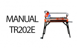 tr202e