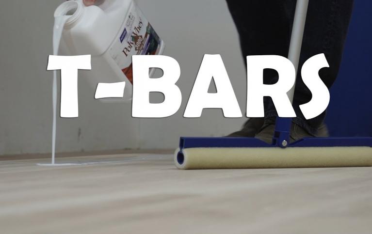 apply_wood_floor_finish_fast_using_t-bars_105c2d2b687419d