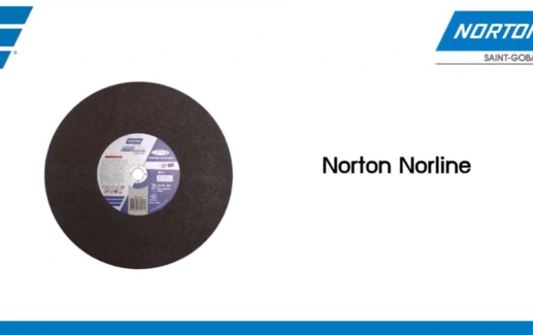 comparison norton 16