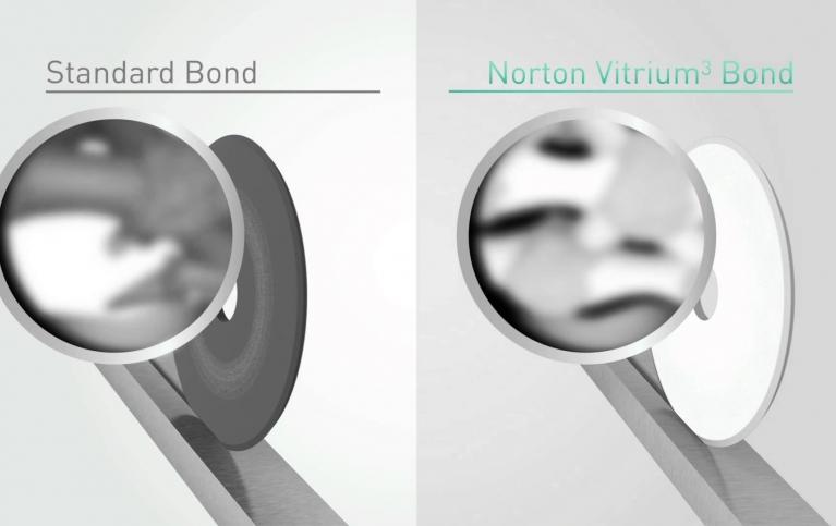 innovative_bond_technology_105834361fb977b