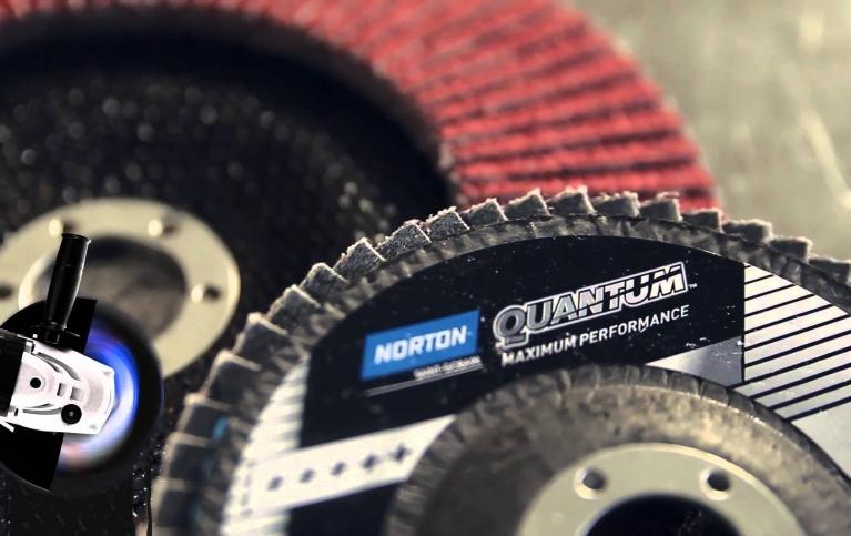 norton_flap_discs_105834367dee6fb