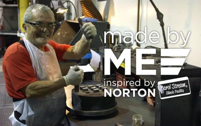 norton_made_by_me_-_carol_stream_il_105a9f05f50f73d