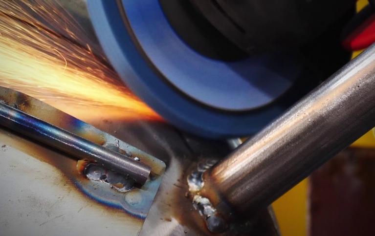 norton_rag_video_coming_soon.blending_refining_105baa16a28d670