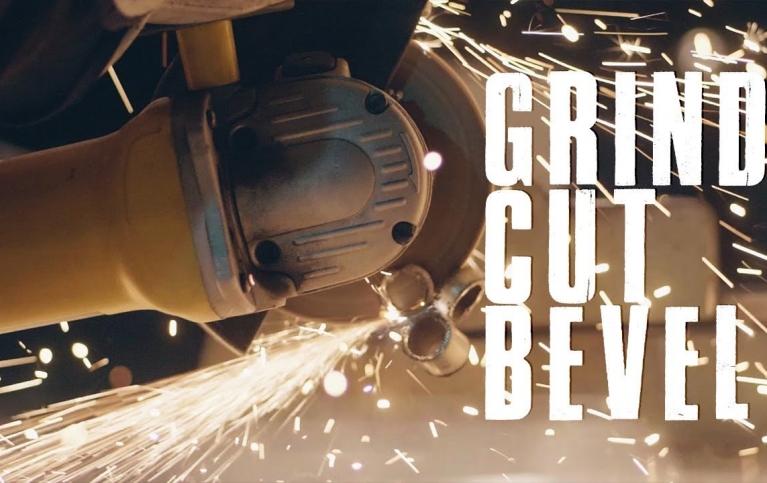 superior_grinding_cutting_beveling_norton_quantum3_combo_wheel_105a9f03b46474b