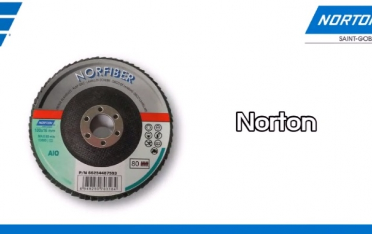 video comparison_flap disc