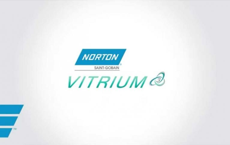 vitrium_3_-_preciso_no_perfil_10583437a408bb5