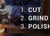 meule123-couper-meuler-polir-avec-un-seul-produit