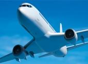 Grinding vs machining in aeroplanes
