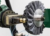 App-Wheels-Buffing-FAB-BrassDoorKnob-02-767x525