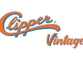 Norton Clipper Vintage