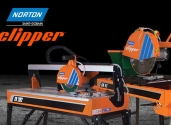 Clipper becomes Norton Clipper