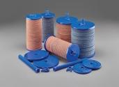Discs-Fiber-BailingUnit-Group-wEmpty-767x525