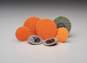 Discs-QuickChange-BlazeX-F970-Group-767x525