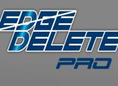 Edge-delete-pro