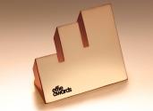 Norton Abrasives Colombia wins Effie award