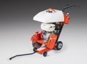 Equipment-FlatSaw-C914P-02-767x525