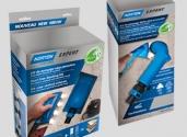 Expert-Sanding-Kits