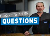 Najczęściej zadawane pytania o usuwanie naddatku