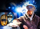 FeaturedImage-WeldingLife-Promo