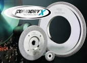 FoundryX Email Signature - Russian_173837