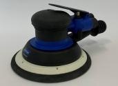 Norton szlifierka oscylacyjno-obrotowa