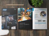 Catálogo Norton Industrial Norton 2019
