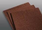 Norton K20N sanding products