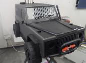 Land-Rover-Defender---market-page