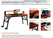 Lanzamiento  TR232  -_0