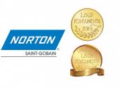 Godła dla Norton